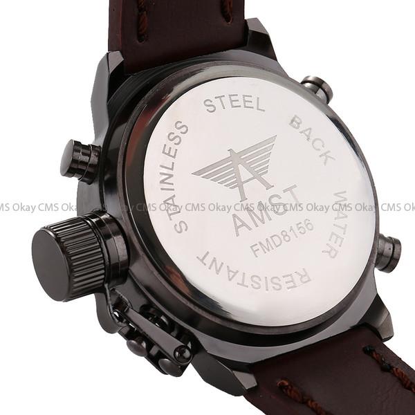 забудьте рассказать армейские часы amst оригинал купить в спб концентрации подойдут тем